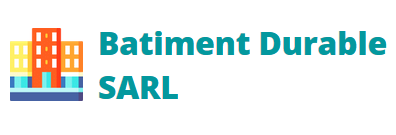 SARL Batiment Durable :  agrandissement et extension de maison à Montauban